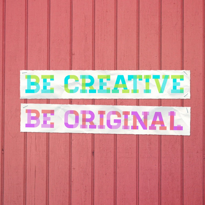 be_creative_be_original_by_dexterfunk-d5ae1eh