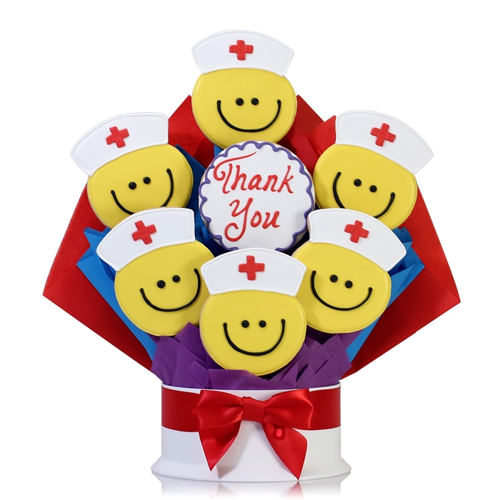 thank-you-nurses-w