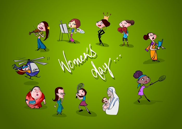 womens_day_wallpaper_wishes_greetings_march8_celebtration_girls(www.picturespool.blogspot.com)11