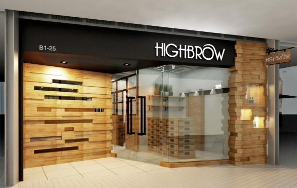 shopfront-revised