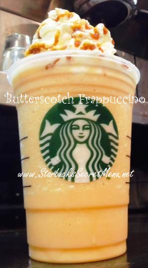 butterscotch-frappuccino1
