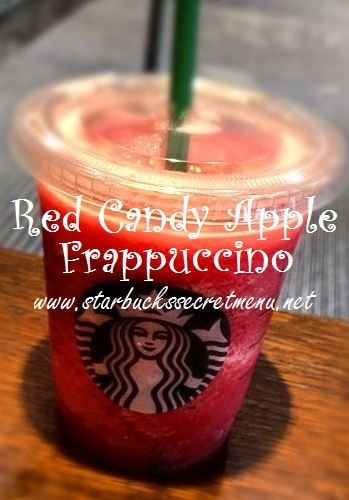 red-candy-apple-frappuccino