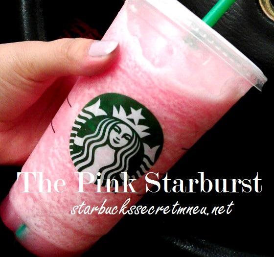 the-pink-starburst