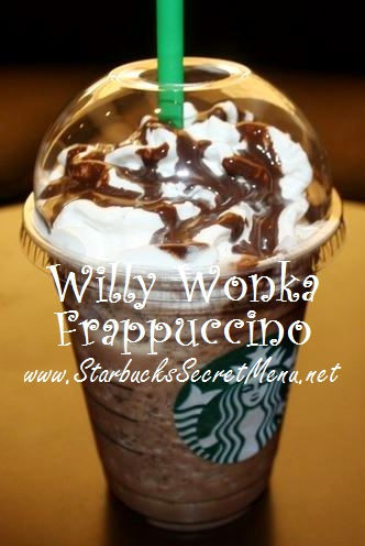 willy-wonka-frappuccino