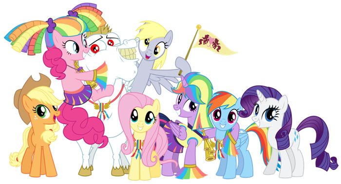 a-winner-is-you-my-little-pony-friendship-is-magic-36842068-1216-656