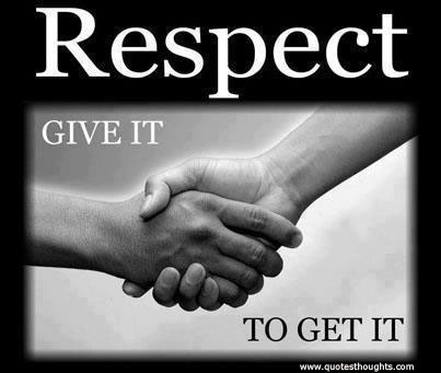 nice-respect-quotes-thoughts