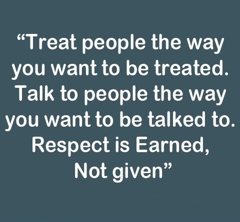 treat_people_quote_quotes