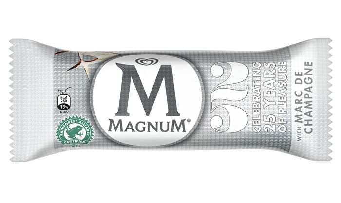 Magnum Limited Edition with Marc de Champange_Hires