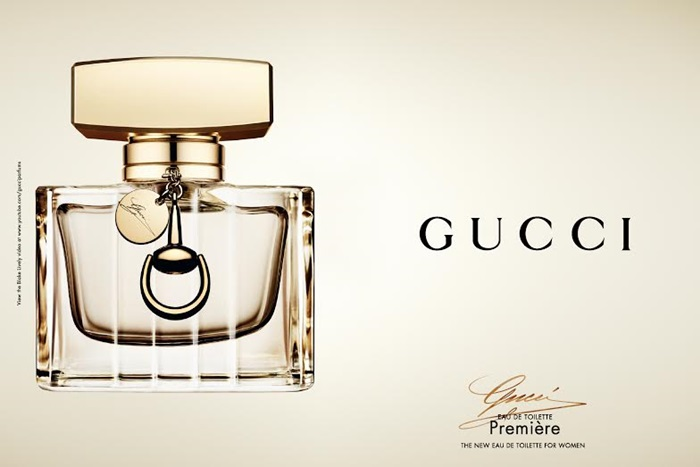 Julianna Guill in addition fashionawareme additionally 387168899199607922 furthermore Still Life moreover Perfumes. on gucci perfume