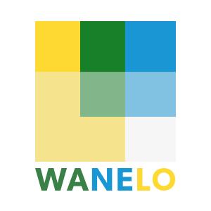 Wanelo-300px