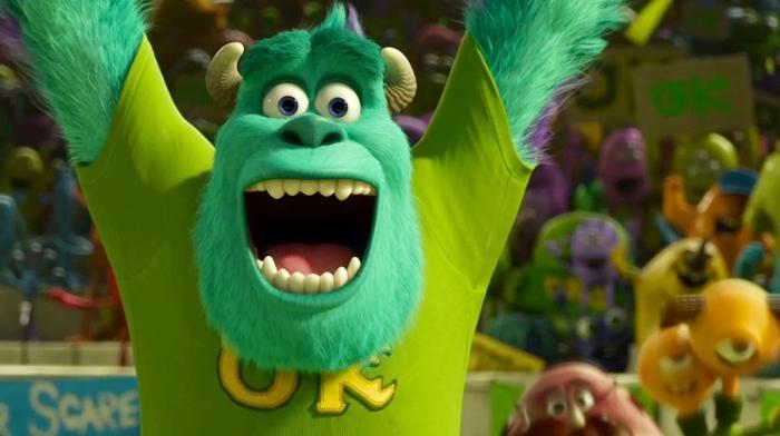 monsters-university-movie-trailer-screenshot-sully (1)