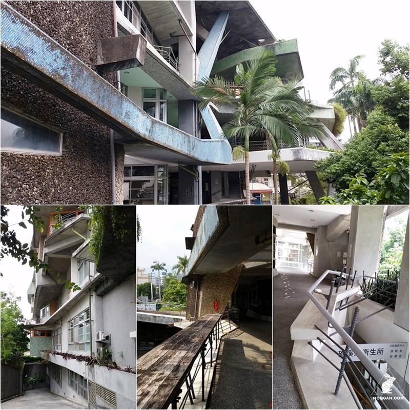 Jiaoxi Household Registration Office 礁溪戶政事務所