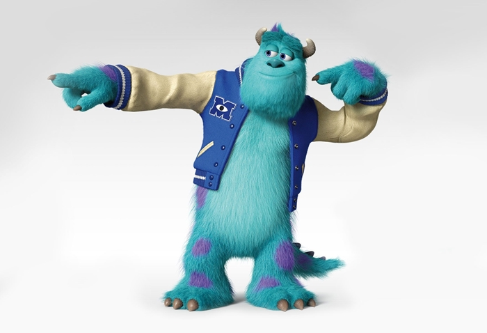 sulley-monsters-university-20636-1920x1200
