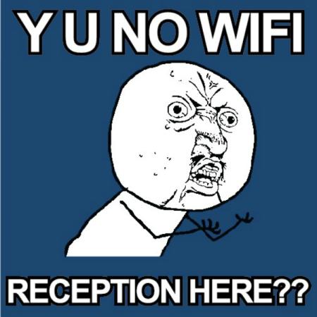 wifi_600x450_3f5591fea5