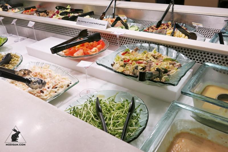 Salad Bar 1a