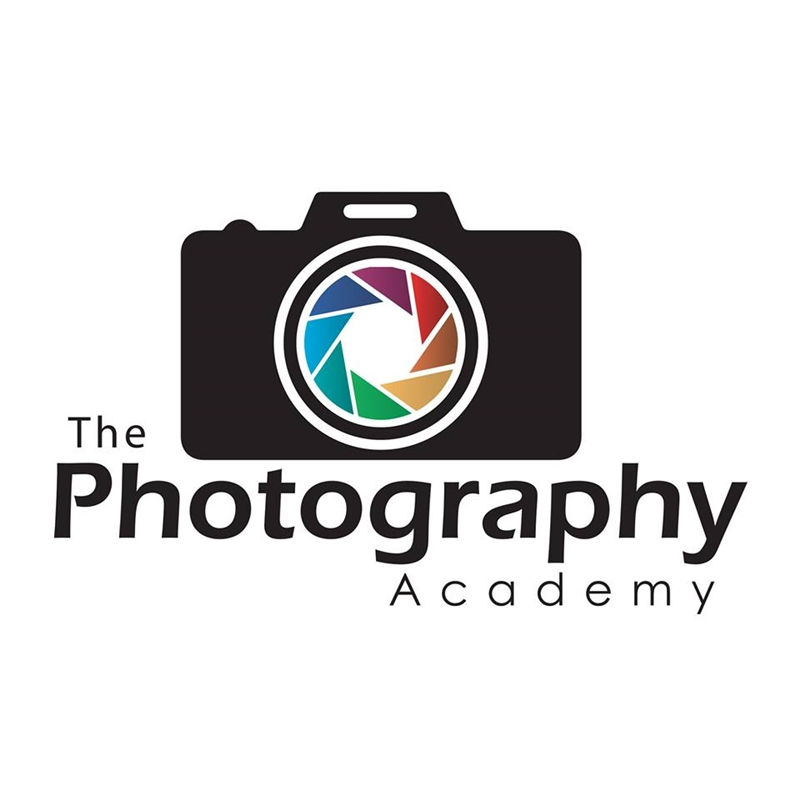 The Photography Academy (TPASG)