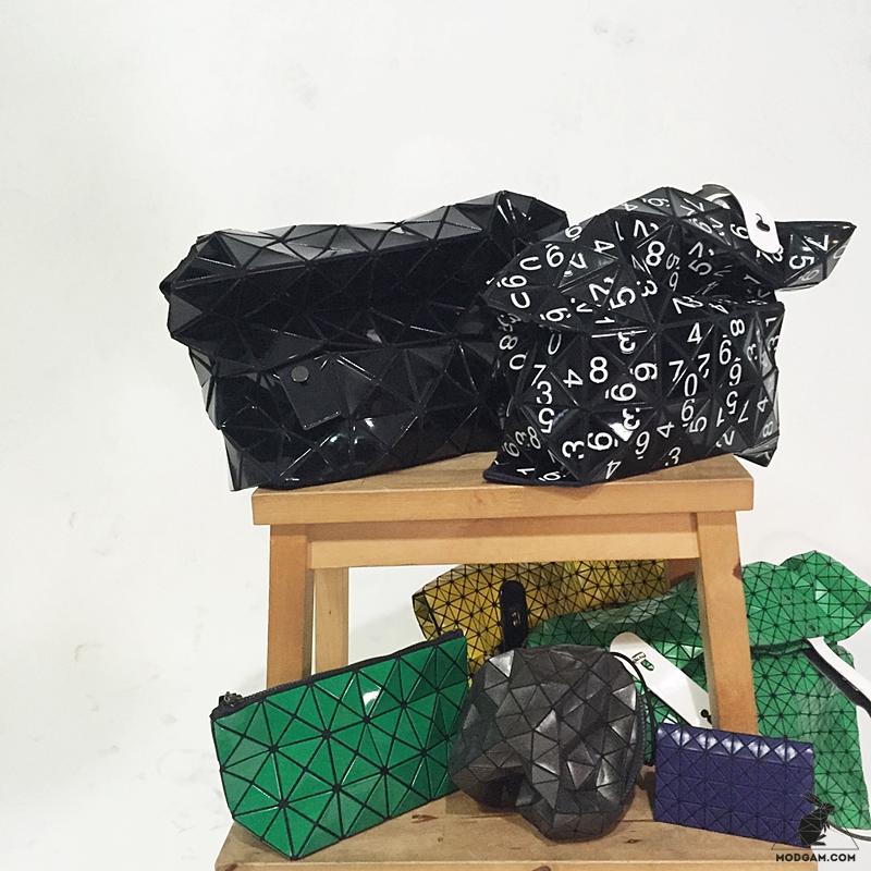issey miyake bilbao bags