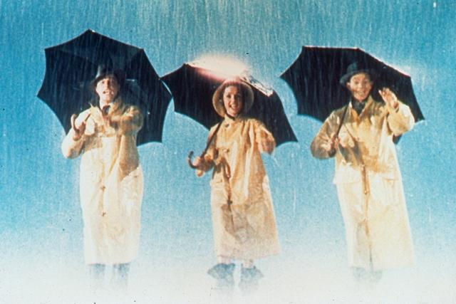 singin_in_the_rain-1024x683