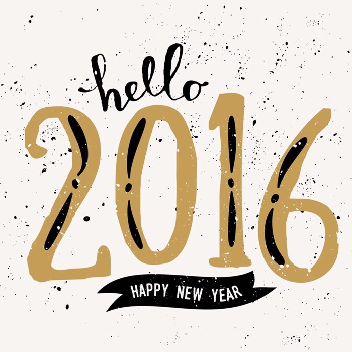 226967-Hello-2016-Happy-New-Year