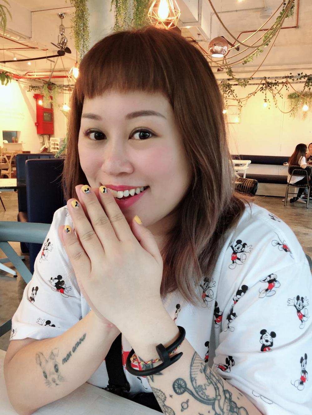 laclinic com sg, hiko nose thread lift singapore